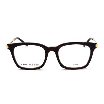 Γυαλιά οράσεως Marc Jacobs Marc 155/F QUM Πειραιάς