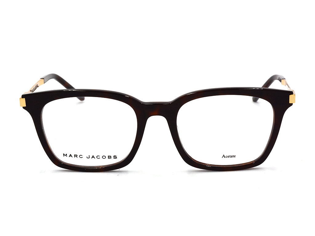 Prescription Glasses Marc Jacobs Marc 155/F QUM Piraeus