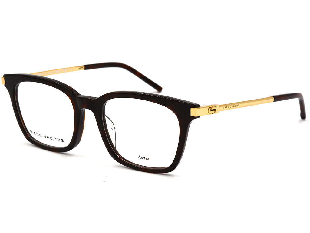 Prescription Glasses Marc Jacobs Marc 155/F QUM Women 2020