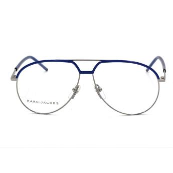 Γυαλιά οράσεως Marc Jacobs Marc 14 TZJ Πειραιάς