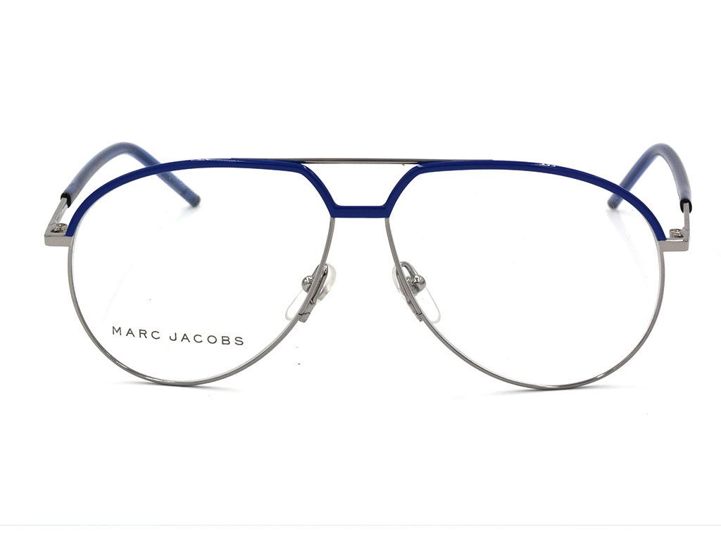 Prescription Glasses Marc Jacobs Marc 14 TZJ Piraeus