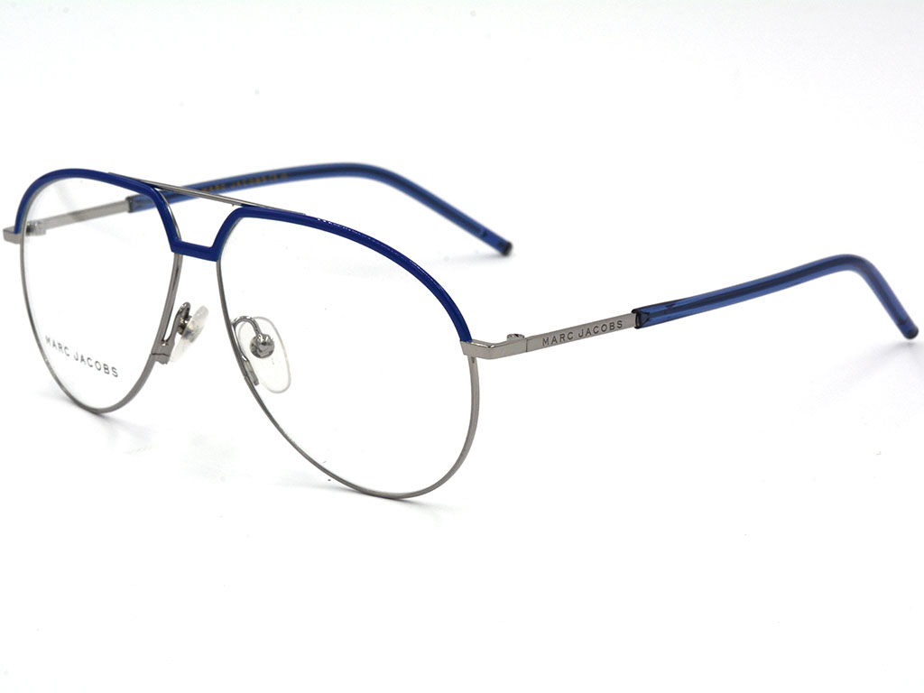 Prescription Glasses Marc Jacobs Marc 14 TZJ Men 2020