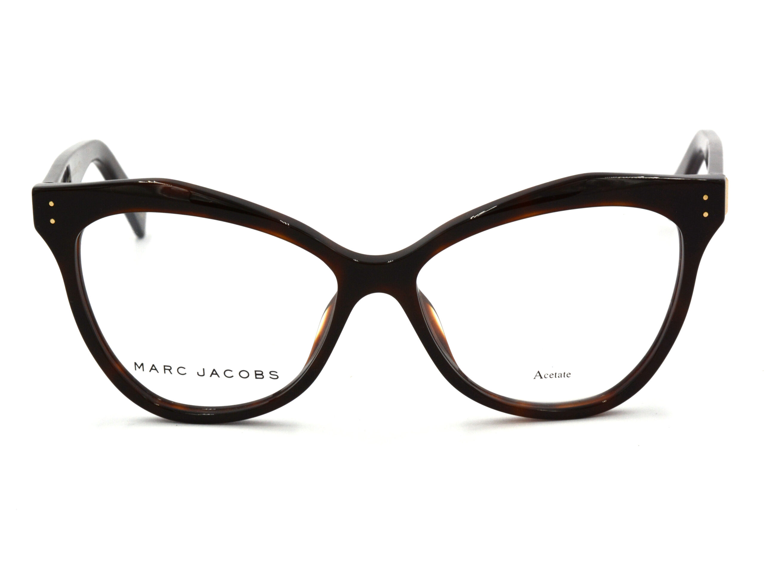 Γυαλιά οράσεως MARC JACOBS MARC 125 ZY1 Πειραιάς