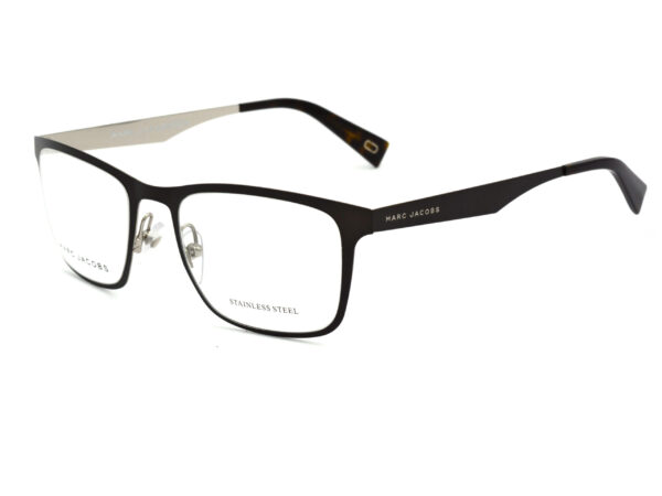 Prescription Glasses MARC JACOBS MARC 202 R80 Unisex 2020