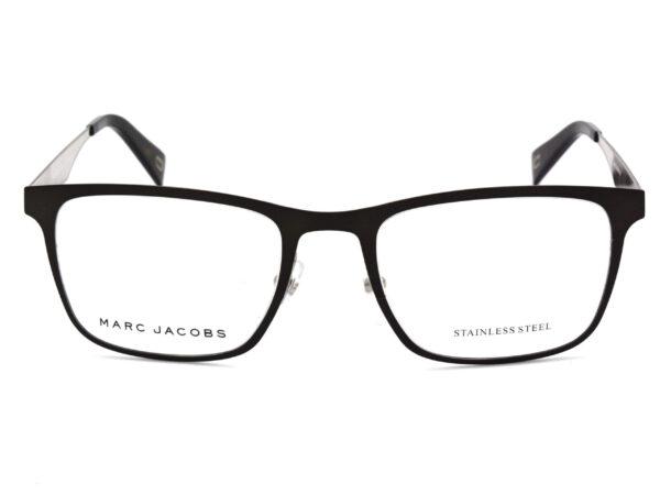 Γυαλιά οράσεως MARC JACOBS MARC 202 R80 Πειραιάς