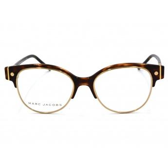Γυαλιά οράσεως MARC JACOBS MARC 6 VJY Πειραιάς