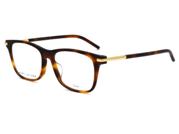 Prescription Glasses MARC JACOBS MARC 88F CRX Women 2020