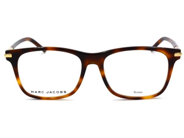 Γυαλιά οράσεως MARC JACOBS MARC 88F CRX Πειραιάς