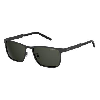 Sunglasses Polaroid PLD2047US 003M9 Piraeus
