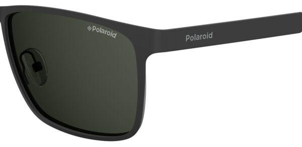 Sunglasses Polaroid PLD2047US 003M9 Men 2020