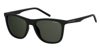 Sunglasses PLD2049FS 003M9 Men 2020