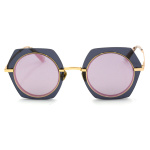 Γυαλιά ηλίου Bolon BL7005 B12 Γυναικεία 2020