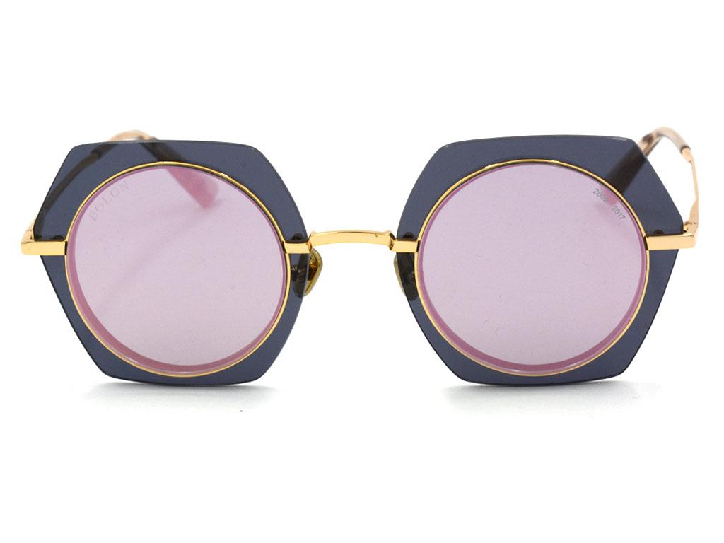 Γυαλιά ηλίου Bolon BL7005 B12 Πειραιάς
