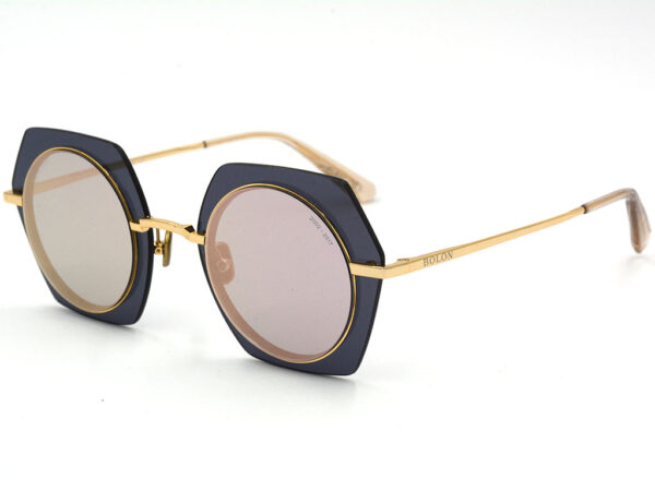 Sunglasses Bolon BL7005 B12 Women 2020