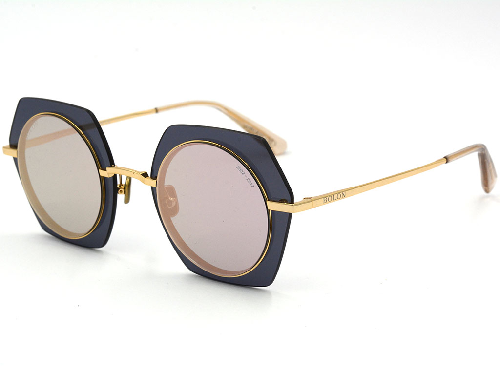 Sunglasses Bolon BL7005 B12 Women 2020