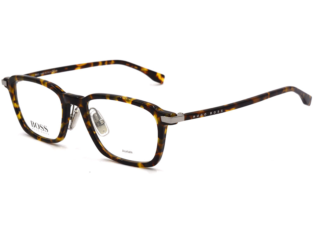 Prescription Glasses Hugo Boss 0910 1GF Men 2020