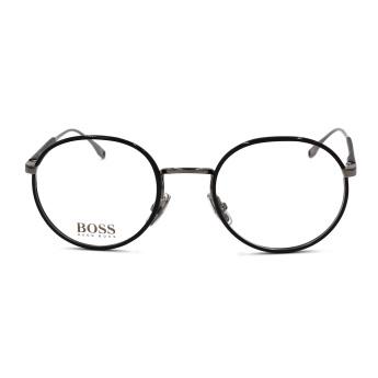 Γυαλιά οράσεως Hugo Boss 0887 KJ1 Πειραιάς