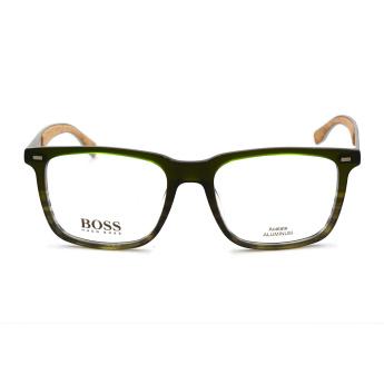 Γυαλιά οράσεως Hugo Boss 0884 0R9 Πειραιάς