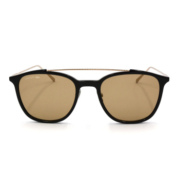 Γυαλιά ηλίου Lacoste L880SPC 002 Πειραιάς