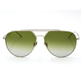 Γυαλιά ηλίου Lacoste L219SPC 718 Πειραιάς