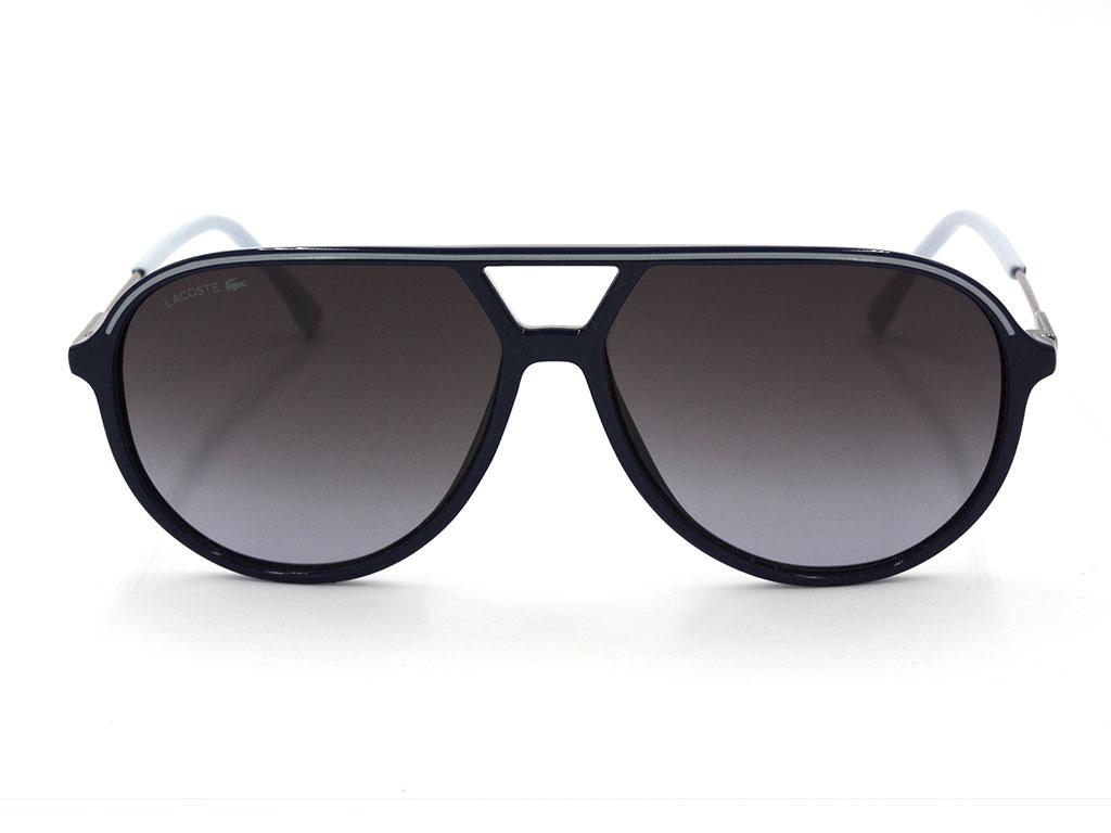 Γυαλιά ηλίου Lacoste L927S 424 Πειραιάς