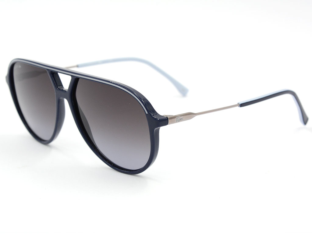 Sunglasses Lacoste L927S 424 Men 2020