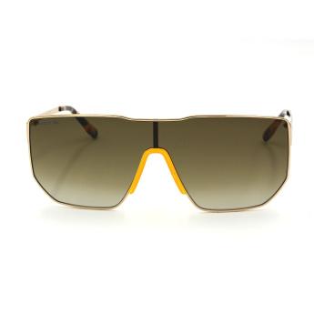 Γυαλιά ηλίου Lacoste L221S 714 Πειραιάς