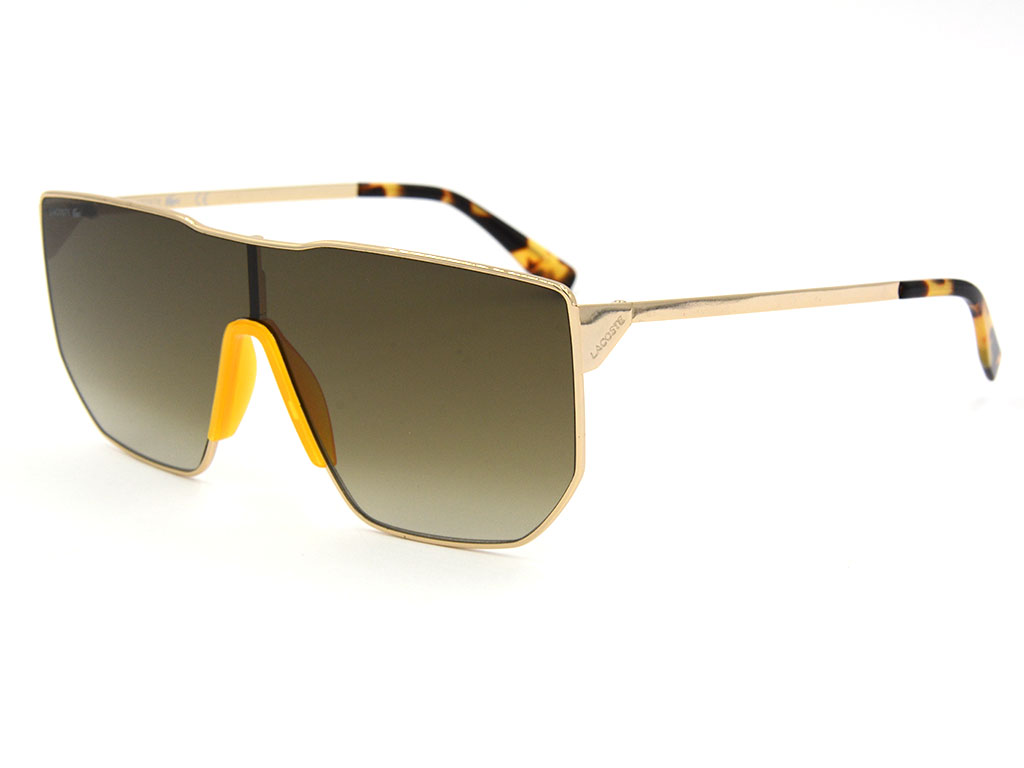 Sunglasses Lacoste L221S 714 Women 2020