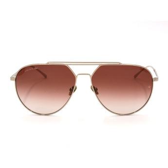 Γυαλιά ηλίου Lacoste L219SPC 714 Πειραιάς