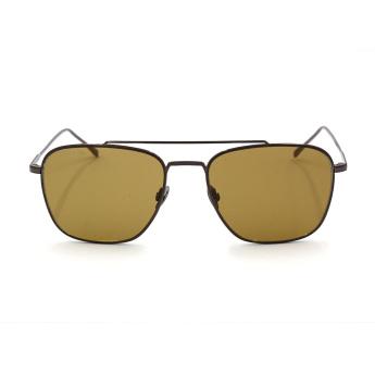 Γυαλιά ηλίου Lacoste L201SPC 033 Πειραιάς