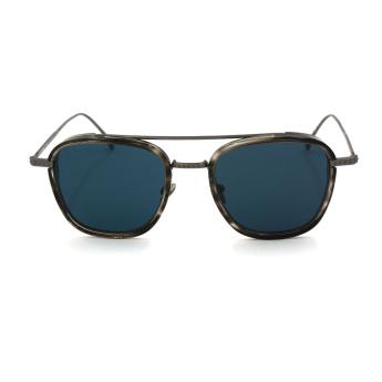 Γυαλιά ηλίου Lacoste L104SND 024 Πειραιάς