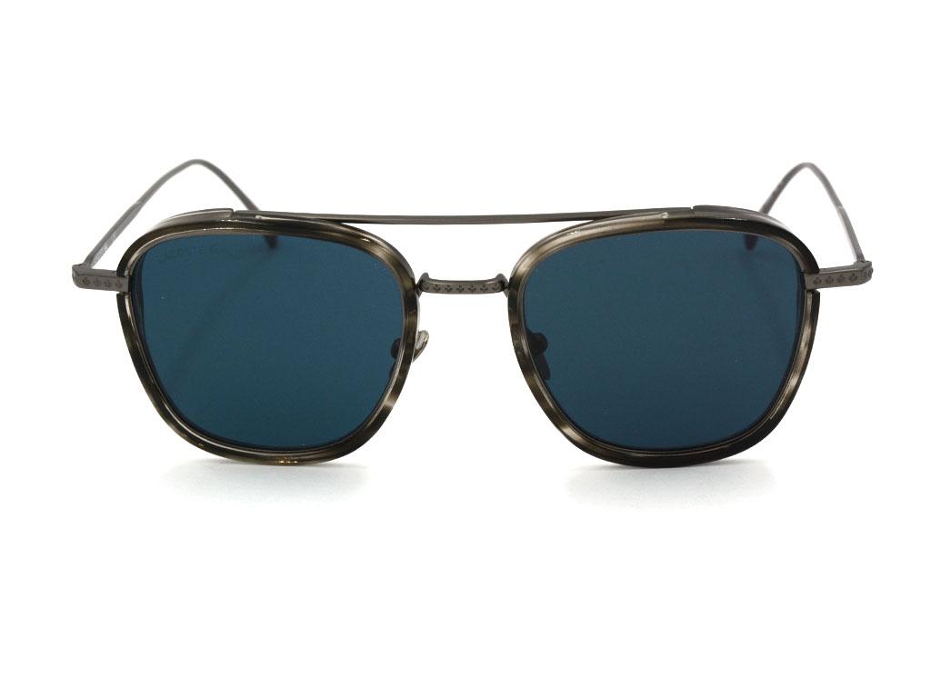 Sunglasses Lacoste L104SND 024 Piraeus