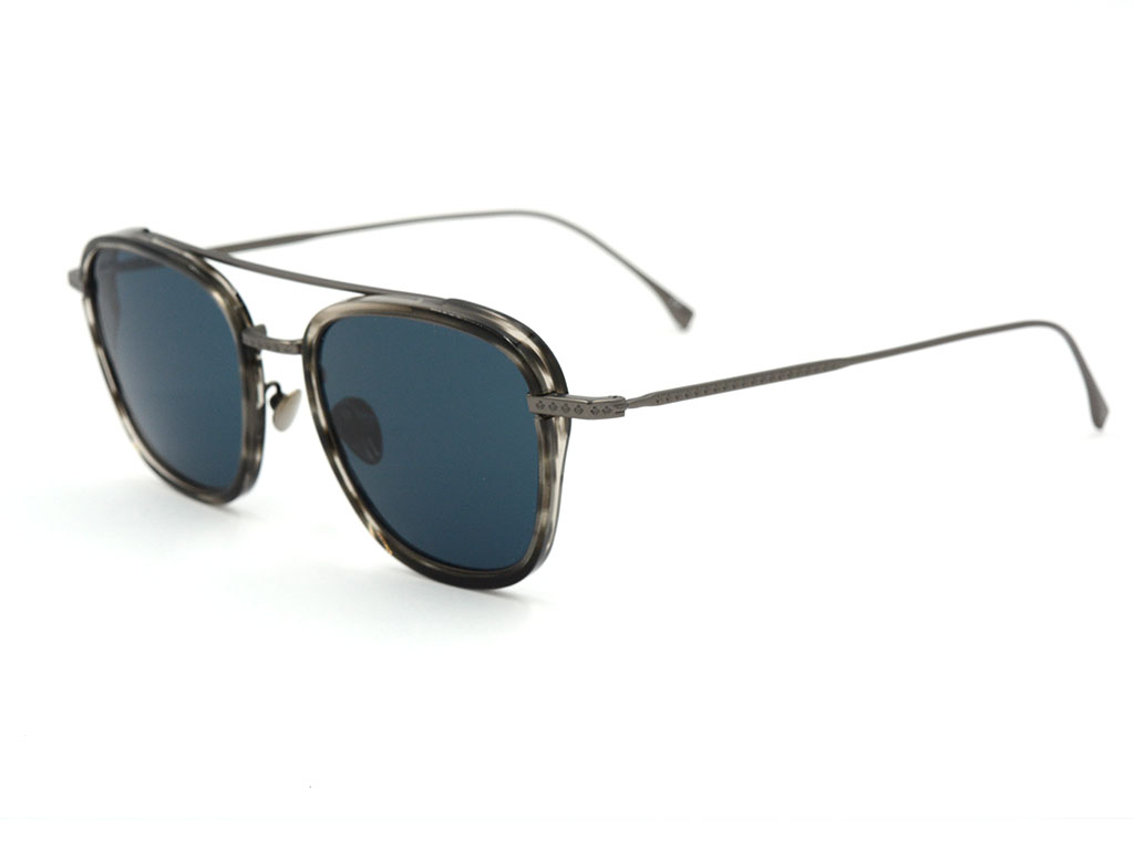 Sunglasses Lacoste L104SND 024 Men 2020