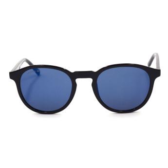Γυαλιά ηλίου Lacoste L916S 424 Πειραιάς