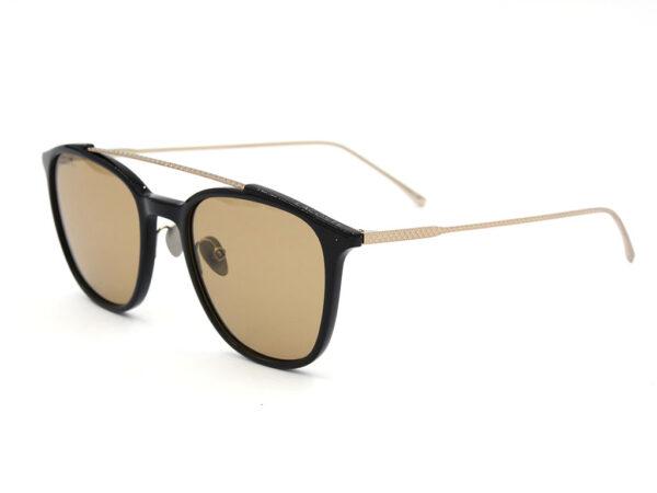 Sunglasses Lacoste L880SPC 002 Men 2020