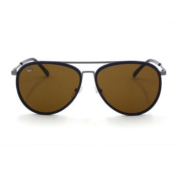 Γυαλιά ηλίου Lacoste L215S 424 Πειραιάς