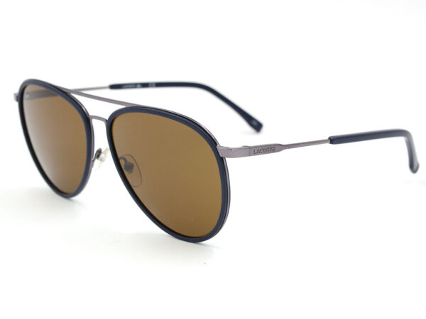 Sunglasses Lacoste L215S 424 Men 2020