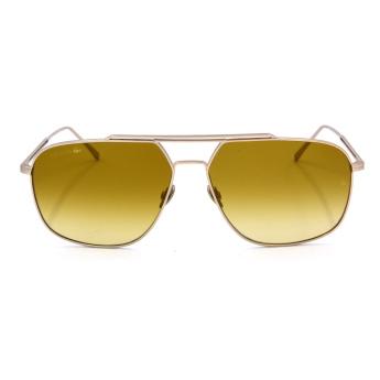 Γυαλιά ηλίου Lacoste L218SPC 714 Πειραιάς