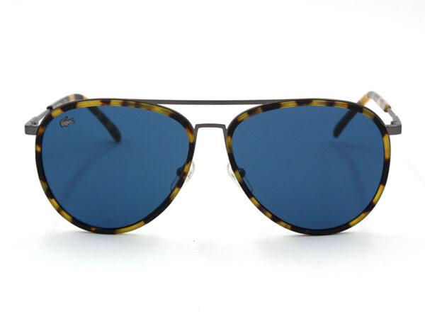 Γυαλιά ηλίου Lacoste L215S 214 Πειραιάς