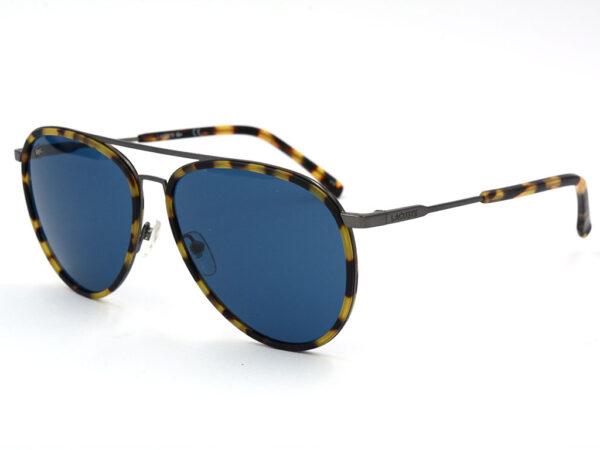 Sunglasses Lacoste L215S 214 Men 2020