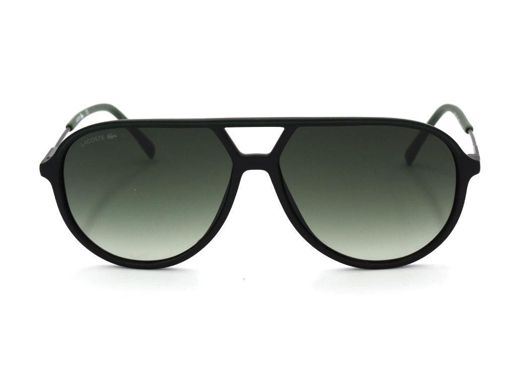 Γυαλιά ηλίου Lacoste L927S 002 Πειραιάς