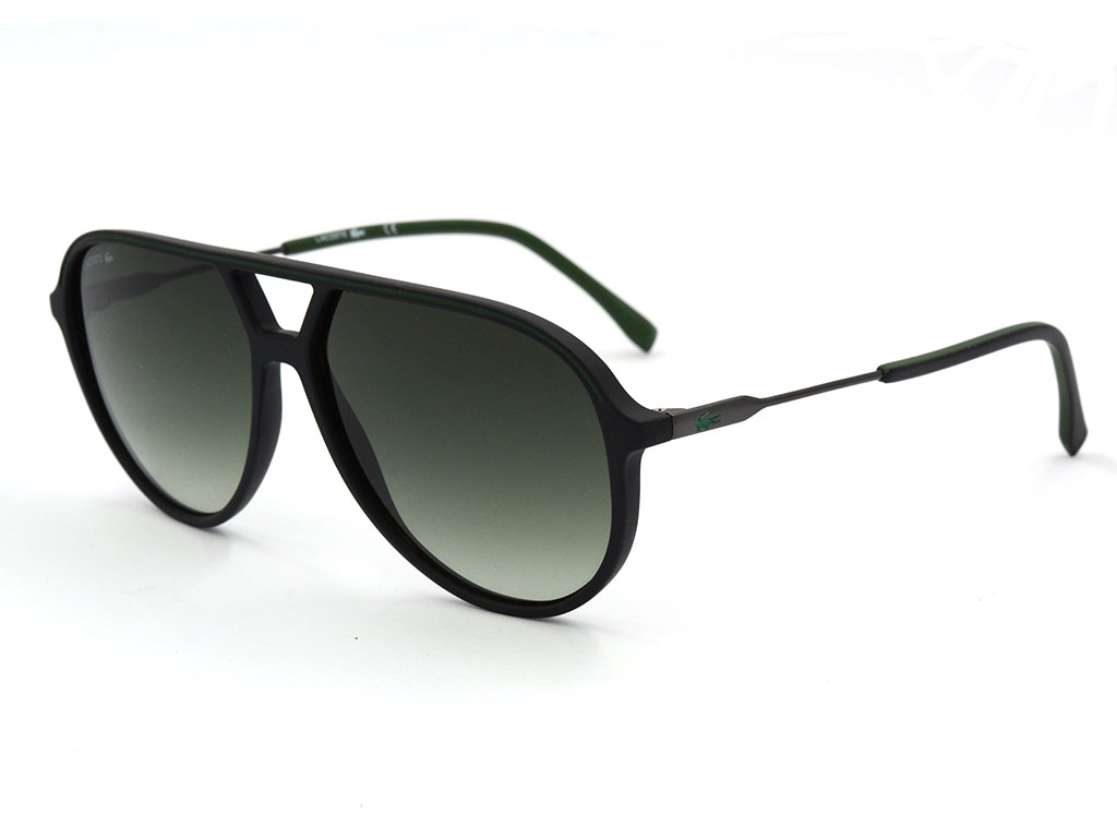 Sunglasses Lacoste L927S 002 Men 2020