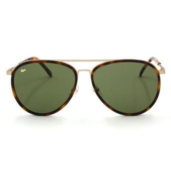 Γυαλιά ηλίου Lacoste L215S 215 Πειραιάς