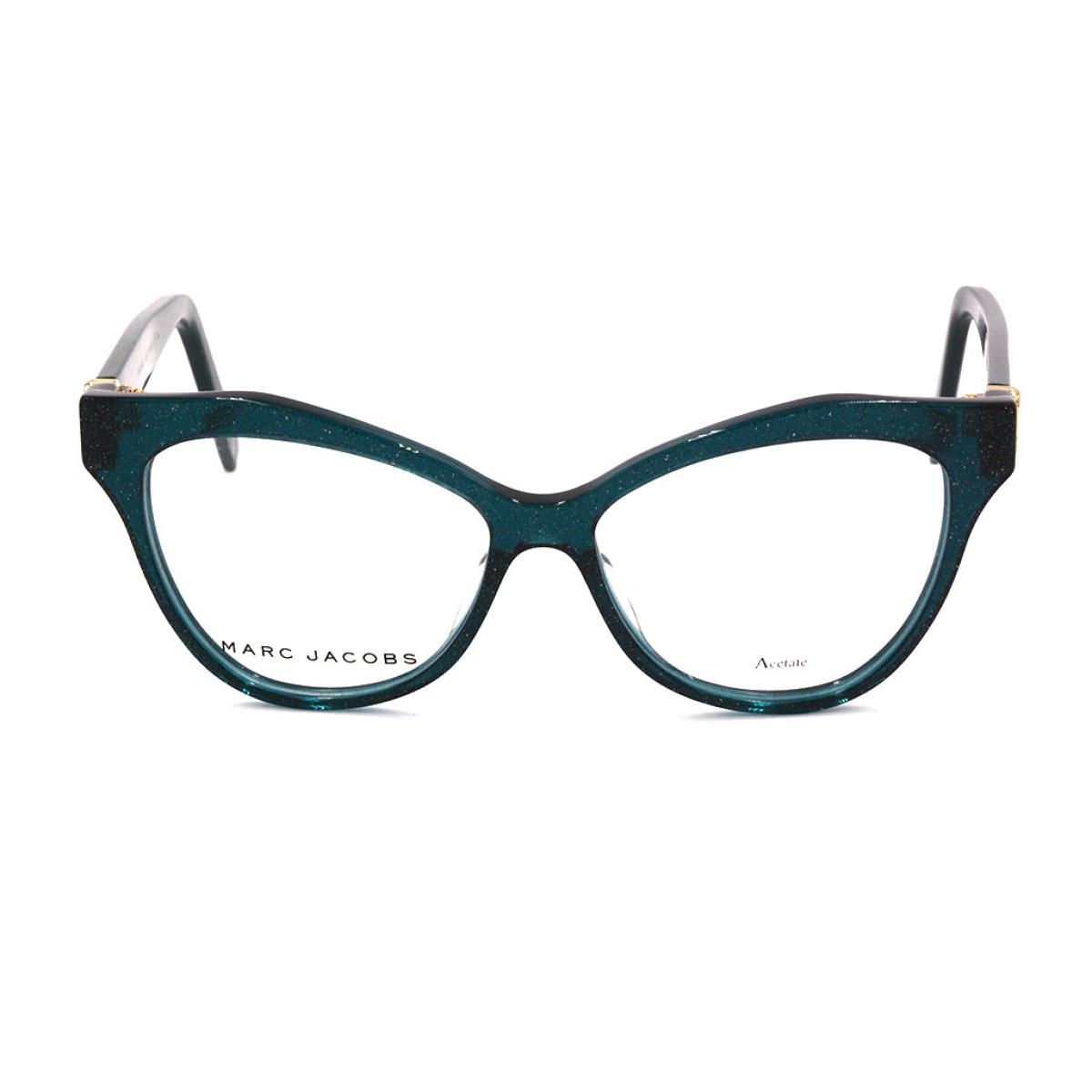 Prescription Glasses Marc Jacobs Marc 112 OI7 Piraeus