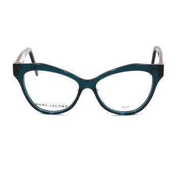 Γυαλιά οράσεως Marc Jacobs Marc 112 OI7 Πειραιάς