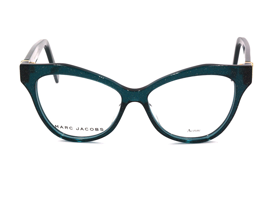 Prescription Glasses Marc Jacobs Marc 112 OI7 Piraeus