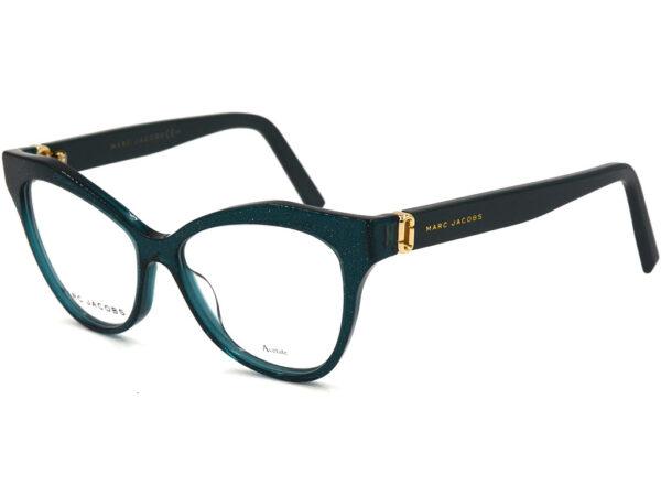 Prescription Glasses Marc Jacobs Marc 112 OI7 Women 2020