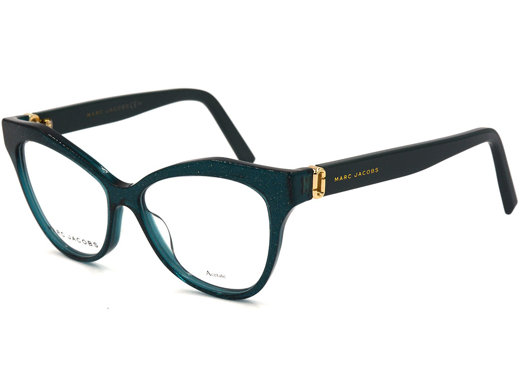 Prescription Glasses Marc Jacobs Marc 112 OI7 Women 2020