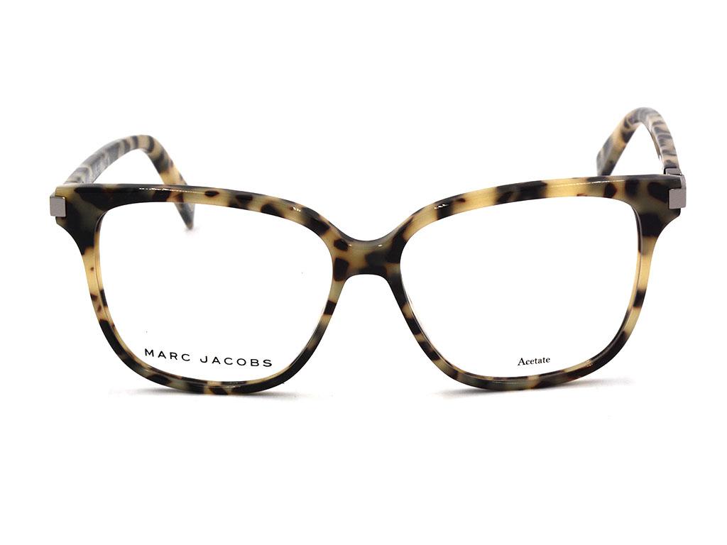 Γυαλιά οράσεως Marc Jacobs Marc 175 XLT Πειραιάς