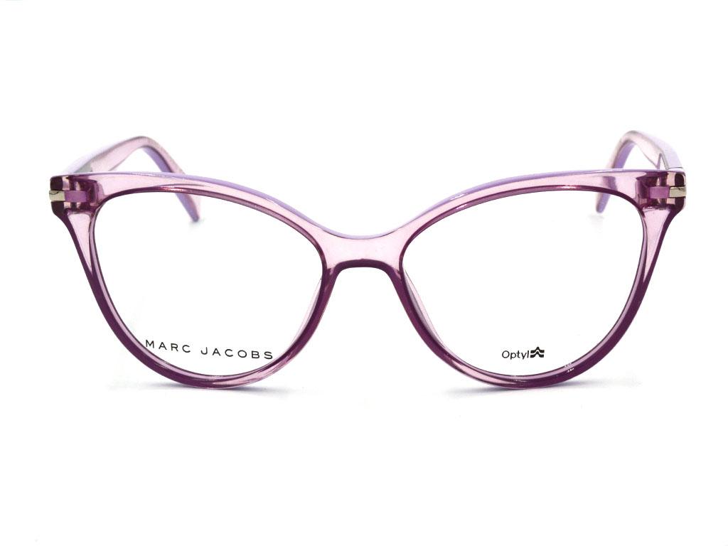 Γυαλιά οράσεως Marc Jacobs Marc 227 789 Πειραιάς